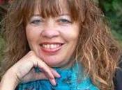Maggie Harris Commonwealth 2014 Short Story Winner Caribbean