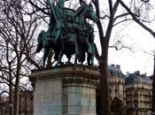 Paris {deux}