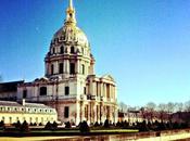 Paris {un}