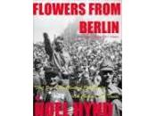 Book Review: Flowers from Berlin