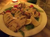 Restaurant Review: Tavola
