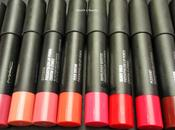 Swatch Santa PatentPolish Crayons (Launching This June)