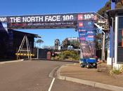 NorthFace 100km Volunteer's Perspective Should Volunteer Ultramarathon Too.
