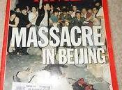 What Tiananmen Meant Twenty-Five Years