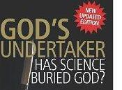 John Lennox: God's Undertaker Science Buried God?