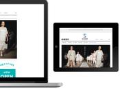 Build Responsive Website Keep Your Customers Happy, Track