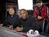 Apple Acquires Beats Music Electronics Billion