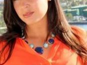 SwimTalk with Miami Fashion Blogger Martha Dominguez