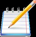 List ESL, EFL, Linguistic Journals