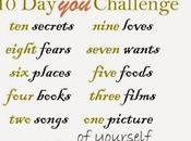 Dayz Challenge