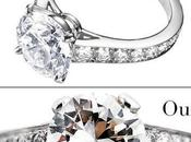 Look: Vogue Engagement Rings