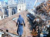Assassin's Creed: Unity Gameplay Trailer