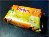 REVIEW! Soreen Banana Malt Loaf