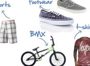 Father's Gift Ideas from Skate