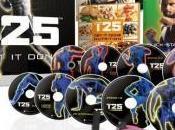 Focus T25: Alpha Review