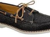 Men's Fashion Trends Designer Footwear Spring/ Summer 2014