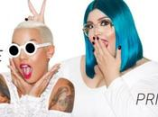 Fashion News: Amber Rose Makeup Artist Priscilla Launch Online Boutique Misses Plus Sizes