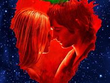 #1,395. Across Universe (2007)