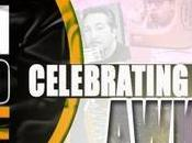 Help Celebrate Year Anniversary with Chance Cash Prizes!