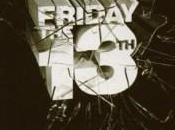 Celebrating Friday 13th Looking Origins Film Ripped Off: John Carpenter's Halloween