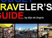 Free eBook June 15-16: Budget Traveler's Guide Manila, Philippines