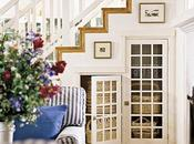 Under Stairs Storage Ideas From Bathrooms Bookshelves!