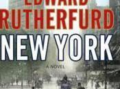 York Edward Rutherfurd