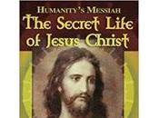 Reveiw Book Humanity's Messiah Secret Life Jesus Christ Lost Years