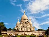 What Paris