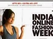Shopping Experience with Jabong.com