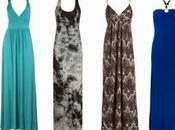 Summer *Dress*