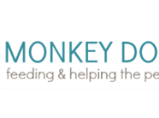 What Happening Monkey Project?