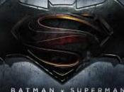 Real Reason Warner Bros. Might Release Comic Book Movies From 2016-2018