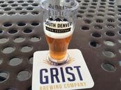South Denver Beer Festival 2014