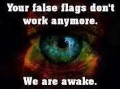Hawk Steve Quayle Alert: Massive False Flag Begun