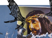 Animist-Religious Discourses