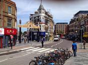 Woolwich London's Royal Arsenal