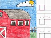 Draw Barn