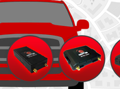 Size Different Truck Tracking Devices Your Business
