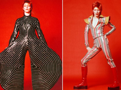 Bowie-Mania: Found Bowie (And Changed Life Forever) Part