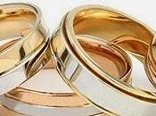 Wedding Ring Supplier: First Meeting