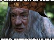 Best Lord Rings Memes