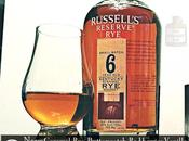 Wild Turkey Russell's Reserve Review
