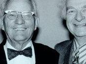 Roger Williams: Nutrition Scientist