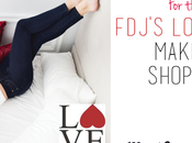 FDJ's LOVE Denim Makes Shopping Jeans Again