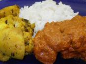 Saving Money Never Tasted Good: Chicken Tikka Masala