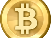 Bitcoin Legal Currency Bill Governor Brown Signing