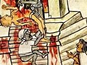 Reading Aztec Ritual