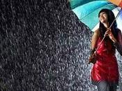 Ditch Monsoon with These Superb Skin Care Tips