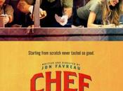 Chef (2014) Review